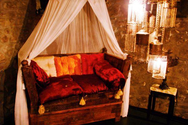 lounge 284